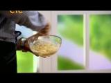 Кто кого на кухне 6 выпуск от 24.10.2015 / Kino-Home.TV