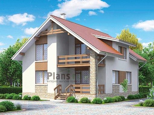 Строительство домов в Севастополе под ключ
