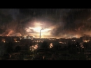 Call of Duty Modern Warfare 2 Soundtrack Siege with Radio Chatter and Gunfire Ambience