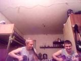 Арсен Мірзоян - Вінні Пух