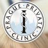 Диагностика, лечение и реабилитация Прага