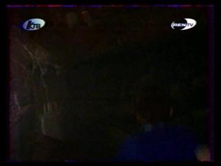 Битлборги Металаллики / Beetleborgs Metallix 4 серия (Русский язык)