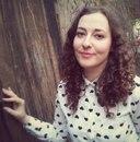 Annika Naumuk фото #41