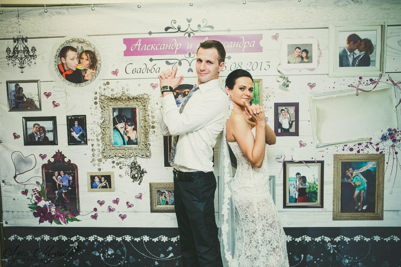 Случайный перепих на свадьбе 1 фотография
