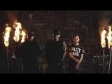 Vendetta Retour de flamme Feat. Dj Djel (Fonky Family)