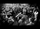 Final Prayer - Mind Eraser - Official Video