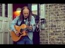 36 [LePop Live] Burton Jespersen - Melody (USA)