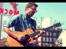 34 [LePop Live] Frederik Damhus - Silence Killed The Answer (DK)