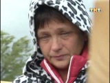 Экстрасенсы ведут расследование 5 сезон 7 серия 2014 АЗА ПЕТРЕНКО И ЛИЛИЯ ХИГАЙ над 2 летним ребенко
