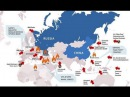 «Война и Чернобыль» — Момент Истины от 30.03.2015