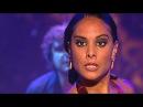 Alba Heredia por Tarantos (Final del Cante de las Minas 2015) | Flamenco dance | フラメンコのダンサー