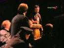 ЛЕВ ДОДИН - Бесы (Малый Драматический театр СПБ, 2008 год) серия 3 [ОКОЛОТЕАТР]