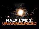 Гордон Фримен в ожидании анонса Half Life 3. Короткометражный фильм.