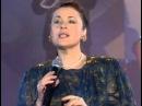 Валентина Толкунова Я - деревенская Песня 94 промежуточный выпуск