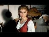 Принцесса с мельницы Детский фильм-сказка