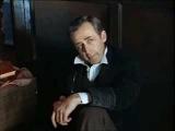 Шерлок Холмс о ненужных знаниях.