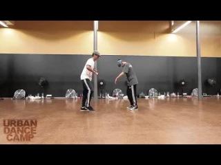 Как танцуют счастливые люди. Смотреть онлайн - Видео - bigmir)net