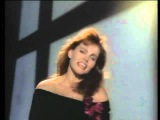 Belinda Carlisle - Heaven Is A Place On Earth (Official Video)