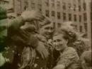 Лучший ролик о Великой Отечественной Войне