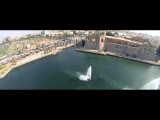 Beautiful  Libya-Tripoli .Триполи Ливия