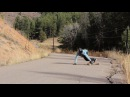 Madrid Skateboards Welcomes Justin Rouleau to the Pro Team