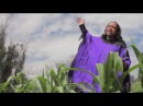 Magic Ecuador , Jayac la Fuerza del canto Vídeo Clip Oficial ( Arantxa Studio Films )