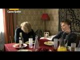 Смотреть Фильм! Разорванные нити 2014 3 часовая мелодрама фильм сериал!