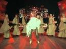 Валерий Леонтьев Я живу В Резников В Резников А Римицан фрагмент из к ф Как стать звездой 1986