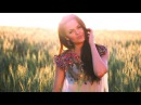 Katy Rain Listen My Dear Official Video