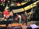 Eric Burdon Band - Loreley Open Air Festival (1982)