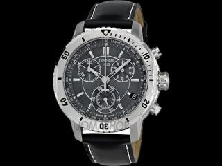 Купить часы Tissot PRS 200