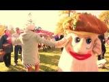 #Промо-ролик грибов и ягод / #Promo