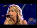05 Sylver Take me back Live In Sint Truiden 06 07 2009
