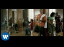 Sean Paul ft Keyshia Cole Give It Up To Me (Official Video) [HQ]