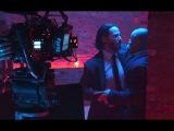 John Wick B-ROLL (2014) Keanu Reeves Action Movie HD