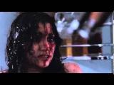 Мученицы - ужасы - драма - русский фильм смотреть онлайн 2008