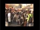 Ансамбль Христа Спасителя - Рай попов и полицейских