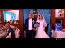 SUPER AZERBAYCAN TOYU .Парвин и Назлы ( свадьба в Москве 2014)