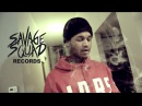 Fredo Santana ft. Gino Marley SD - Want A Nigga Dead [OFFICIAL VIDEO] Shot By @RioProdBXC