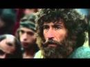 Евангелие от Луки полный фильм