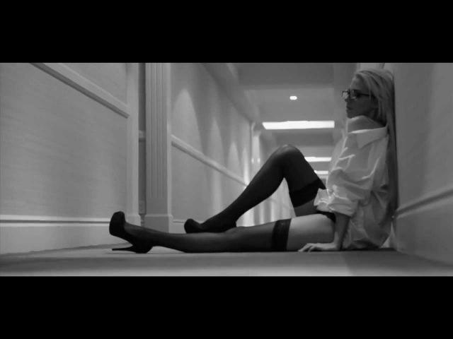 Iggy Pop - Après - La Vie En Rose (Edith Piaf)