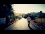 Chris Le Blanc - Beyond The Sunsets (feat. Pat Lawson) (Official Video HD)