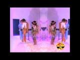 When Doves Cry Miura - DJ K-Tel Edit - Prince vs Metro Area