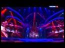Филипп Киркоров на юбилейном концерте Игоря Крутого. эфир 6 и 13 декабря