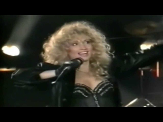 ИРИНА АЛЛЕГРОВА - МЛАДШИЙ ЛЕЙТЕНАНТ (IRINA ALLEGROVA - SubLieutenant)(DANCE VIDEOMIX)