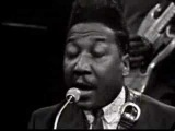 Muddy Waters - Got My Mojo Workin'