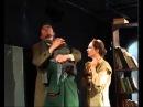 РУТИ-ГИТИС - В чужом пиру похмелье, 2009