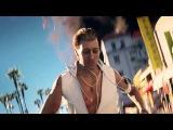 Dead Island 2 E3 Announce Trailer Official International Version