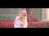 Joss Stone Feat. Jeff Beck No Mans Land (Poppy Appeal Single 2014)