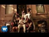 Flo Rida ft. Robin Thicke &amp Verdine White - I Dont Like It, I Love It Official Video
